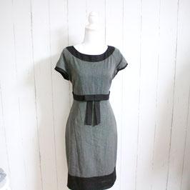 Kleid von Quisque Gr. 40