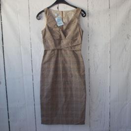 Kleid von Oasis Gr. 34 Neu