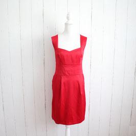Kleid von F&F Gr. 46