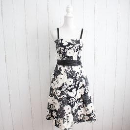 Kleid von Tuchuzy Gr. M