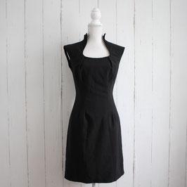Kleid von awama Gr. 40