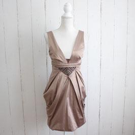Kleid von Tribeca Gr. S