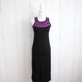 Kleid von F&F Gr. XS