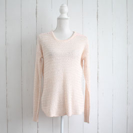 Pullover no Name Gr. M