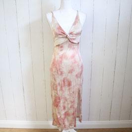 Kleid von Zara Gr. S