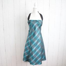 Kleid von John Rocha Gr. 42