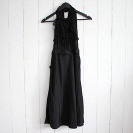 Kleid von Dorothy Perkins Gr. 36