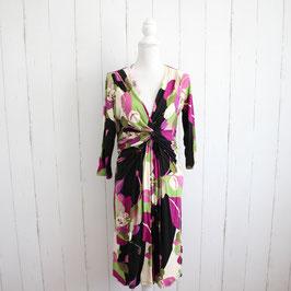 Kleid von Phase Eight Gr. 44 Neu