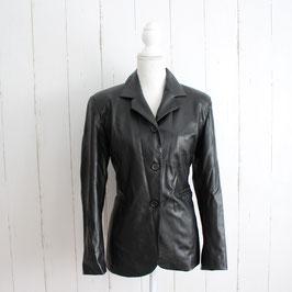 Jacke von Elan Fashion Gr. 44
