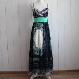 Kleid von Roman Originals Gr. 40
