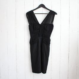 Kleid von Black Label  by Paul Smith Gr. 32