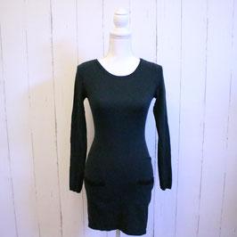Kleid von Orsay gr. XS