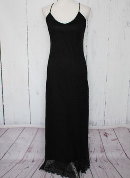 Kleid von MFC Gr. L