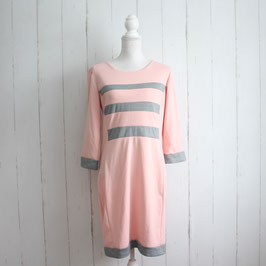 Kleid von Moon Gr. XL