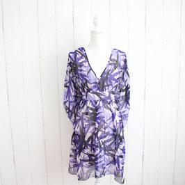 Tunika Kleid von Debenhams Gr. 40