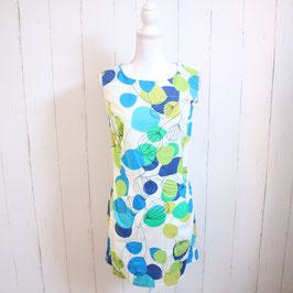 Kleid von Sweet Miss Gr. 42