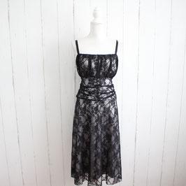 Kleid von Amara Gr. 44/46