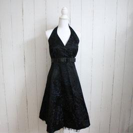 Kleid von Sixth Sens Gr. 40