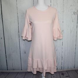 Kleid von reserved Gr. M