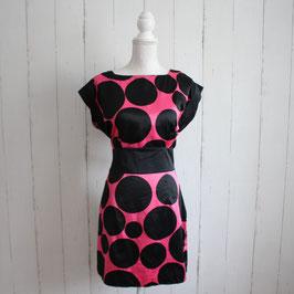 Kleid von Papaya Gr. 44