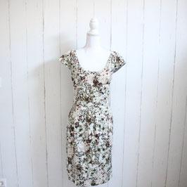 Sommerkleid von Summer Time Gr. 44