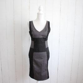 Kleid von Matmalel Gr. 40