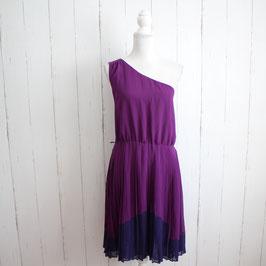 Kleid von next Gr. 46 Neu