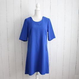Kleid no Name Gr. XL