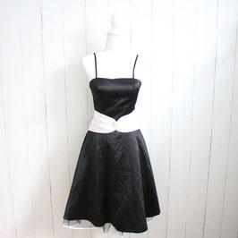 Kleid von Nientie Gr. 34