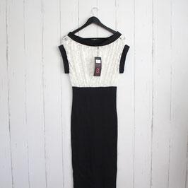 Kleid von Quontum Gr. S Neu