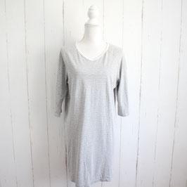 Kleid von TCM Gr. 44/46