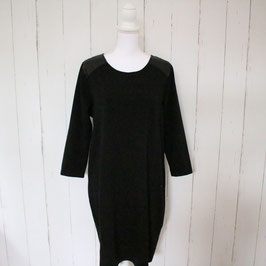 Kleid von KappAhi Gr. 48/50