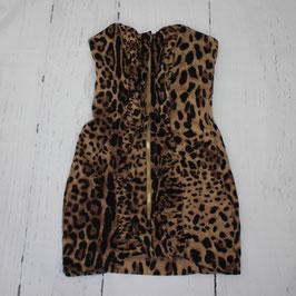 Kleid von Pink Boutique Gr. S