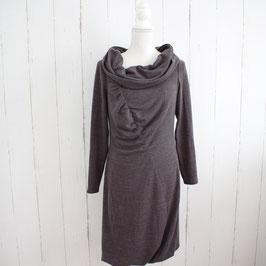 Kleid von Kumi Gr. 42