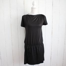 Kleid von pimkie Gr. M