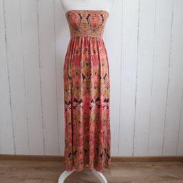 Kleid von Evie Gr. 40