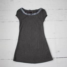 Kleid von H&M Gr. 32
