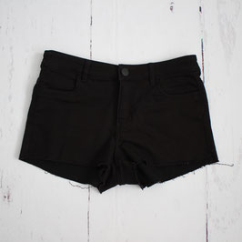kurze Hose von H&M Gr. 34