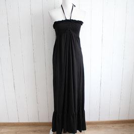 Kleid von evie Gr. 38