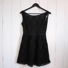 Kleid von Dahlia Gr. XS