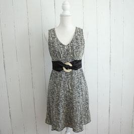 Kleid von Just Styl Gr. 42