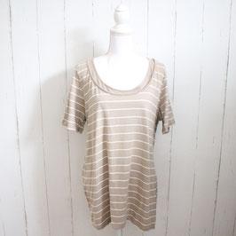 T-Shirt von esmara Gr. 48/50