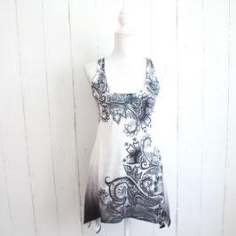Kleid von Le xiang Gr. XS