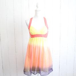 Kleid von lipsy Gr. 34