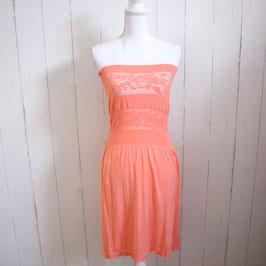 Kleid von Ocean Club Gr. S