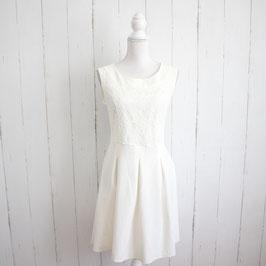 Kleid von Betti Gr. 42