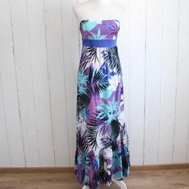 Kleid von Warehouse Gr. 36