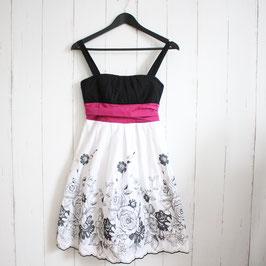 Kleid von Orsay Gr. 34