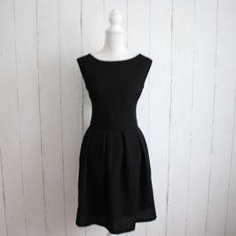 Kleid von Reserved Gr. 42
