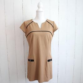 Kleid von MR Gr. M